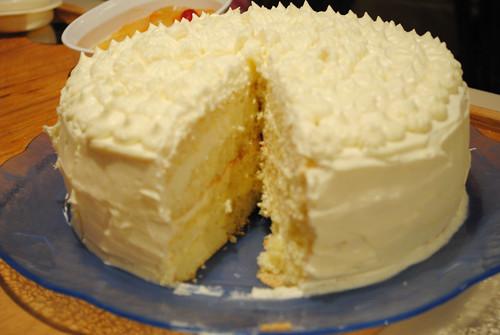 lemon-cake (3)