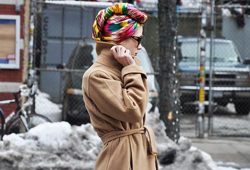 tommy ton turban