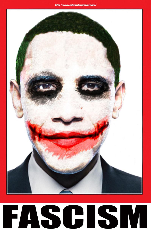 przydzial_joker_fascism