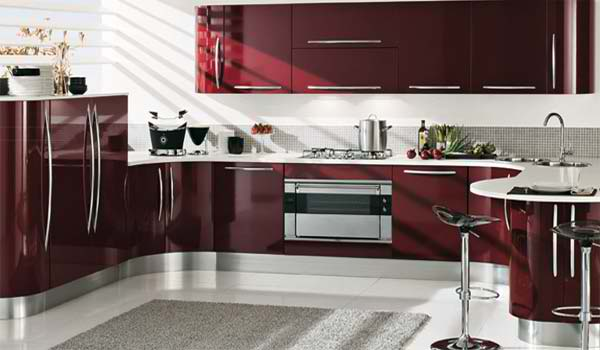 colors-guide-for-kitchen-design5
