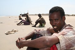 UNHCR News Story: Somali refugee flow across the Gulf of Aden slows down this year (UNHCR) Tags: middleeast peoplesmuggling arrival beaches boats unhcr unrefugeeagency adenyemen middeleast somalirefugees refugees gulfofaden hornofafrica somalia redsea mixedmigration security forceddisplacement insecurity mogadishu internallydisplaced displacement idps shelter protection assistance makeshiftcamp camp afgooye bossasso puntland humantrafficking newsstory news information
