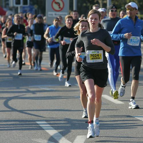 2010 Zurich Marathon-1007