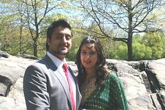 JJsmile (Celebrant Kim) Tags: wedding newyork centralpark ladiespavillion