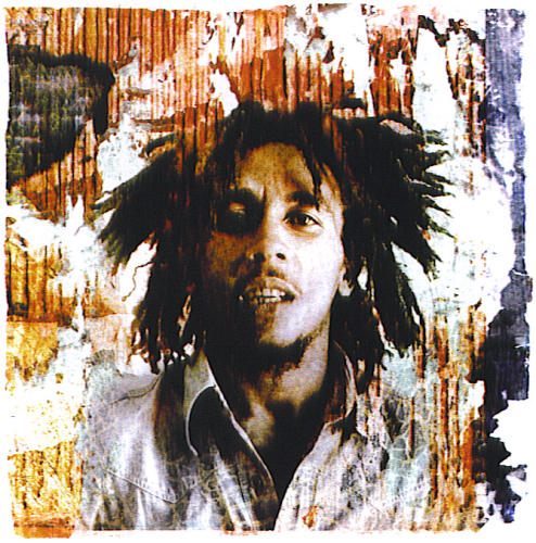 bob_marley_-_one_love_-_the_very_best_of
