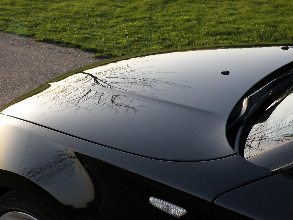 Connor's Auto Detailing 4529358083_f737f10c84_b
