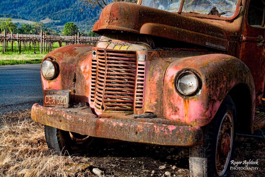 IMAGE: http://farm5.static.flickr.com/4043/4529813689_9ac453cffb_o.jpg