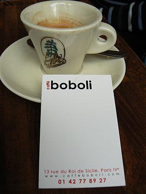 caffe boboli 2.jpg
