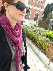 venezia 013