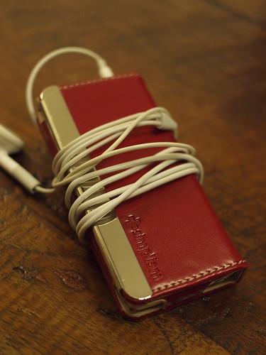 RED iPod nano 5 generation (8)