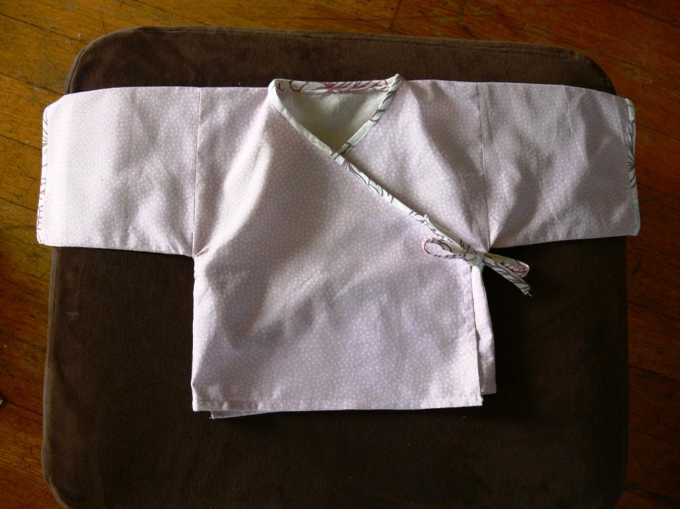 Baby-Kimonos-11