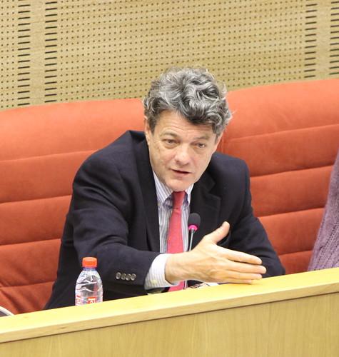 285-11-CL M. Jean-Louis Borloo