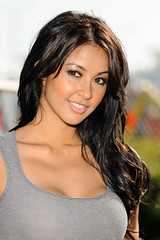 Melyssa Grace (jchennav) Tags: asian longbeach filipina formuladrift melyssagrace