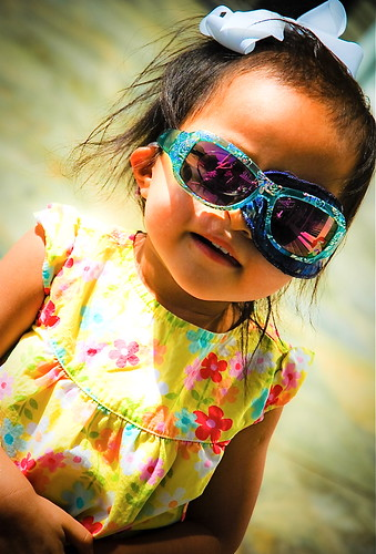 sunglasses-17