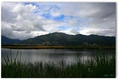 Autour de l'étang (Solea20) Tags: bastia etangdebiguglia yourwonderland