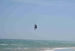 IMG_2903 (miss_verstaendnis) Tags: ocean sea sun kite beach water strand meer wasser sommer fuerteventura kitesurfing atlantic canaries sonne atlanticocean canaryisland fuerte kitesurfen sotavento wassersport sotaventobeach