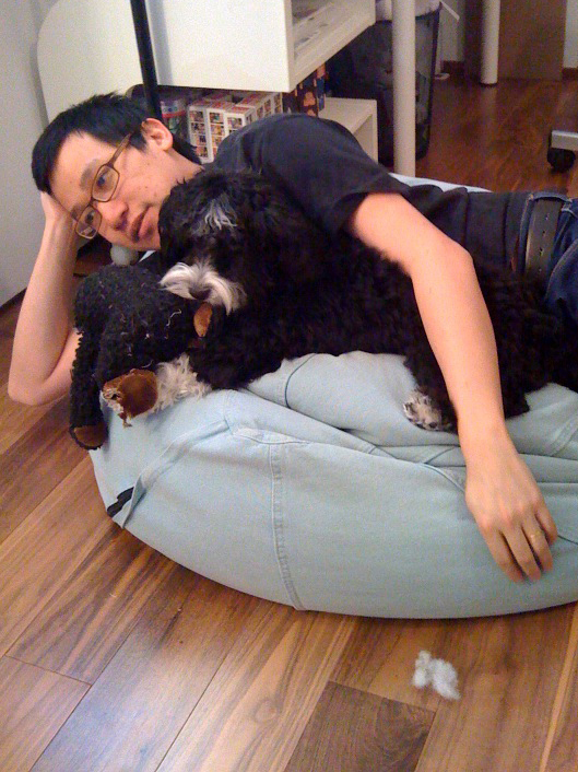 iPhone_chean+miyaki
