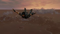 Just_Cause2_Console_2