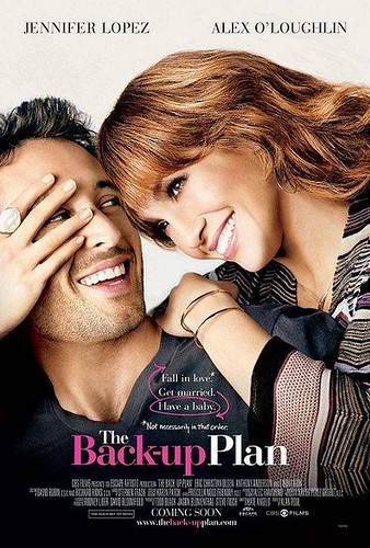 jennifer_lopez_the_back_up_plan_poster