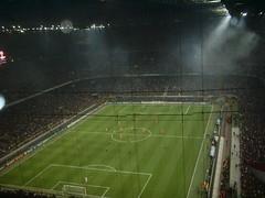 La solita inter da battaglia con 3 punte più Sneijder