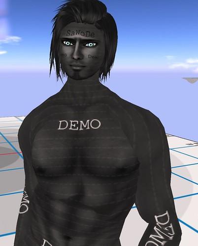 SaWoDe Leo SunKissed Dark Silver skin 3B May 2 2010 0002