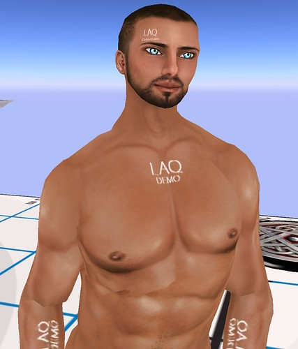 Laqroki Daniel Nougat 06 May 2 2010 0001