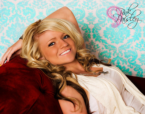 Brittney-senior-318-copy