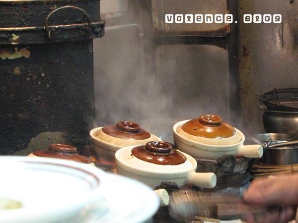 新翠華茶餐廳03