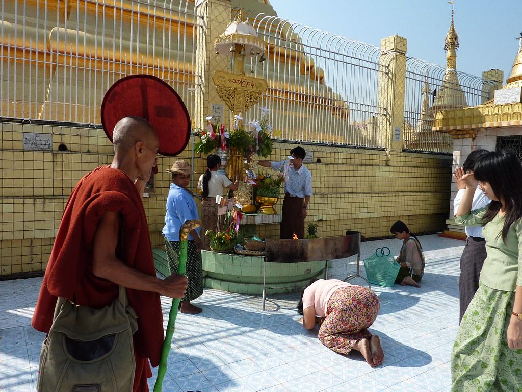 Yangon 10 (10)
