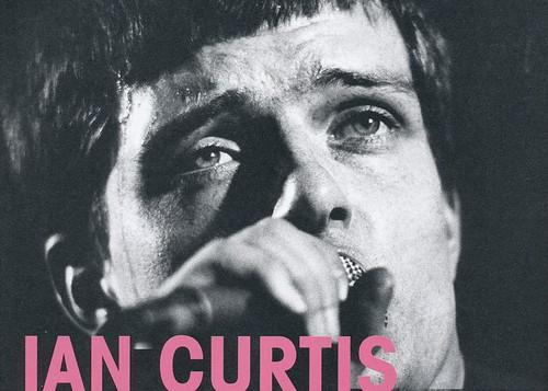Ian Curtis5001(BOON243_2008_03)