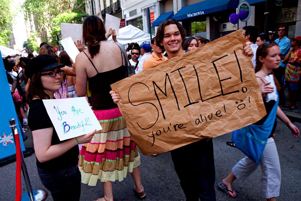 SMILE--Center-City