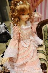 DollsParty23-DSC_5044