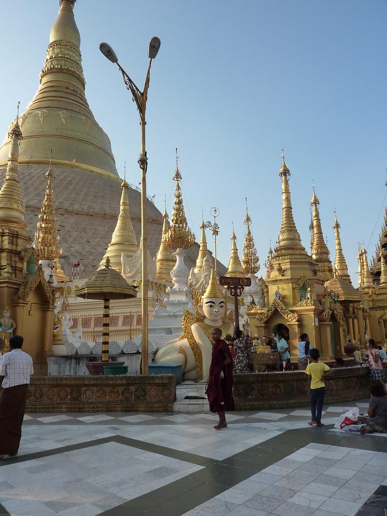 Yangon 10 (119)
