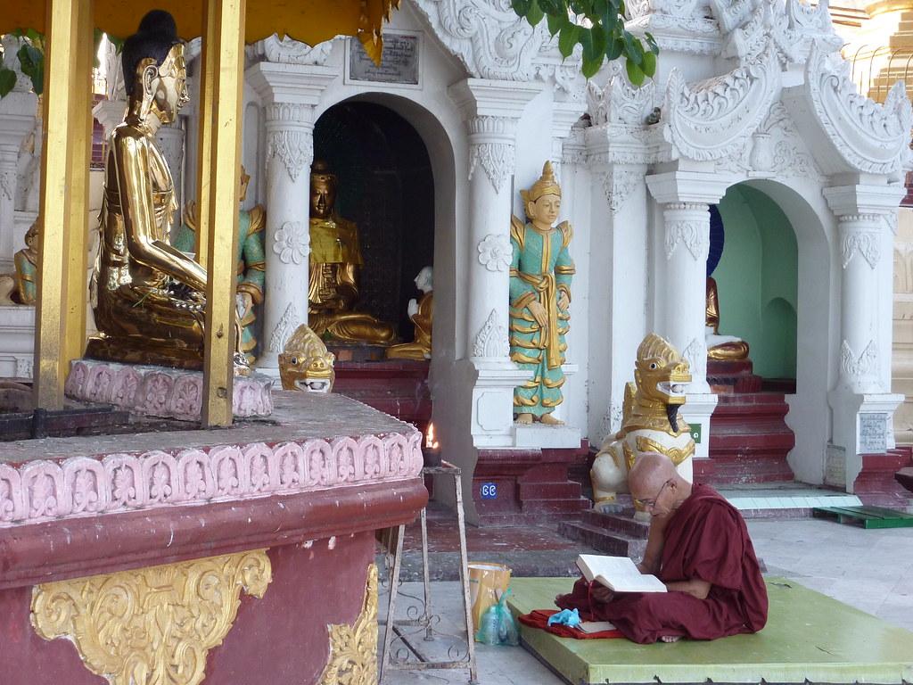 Yangon 10 (150)