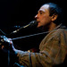 vic chesnutt | autre canal, nancy | 18-03-2009