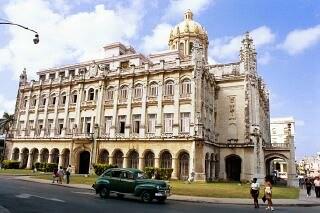 Cuba0004
