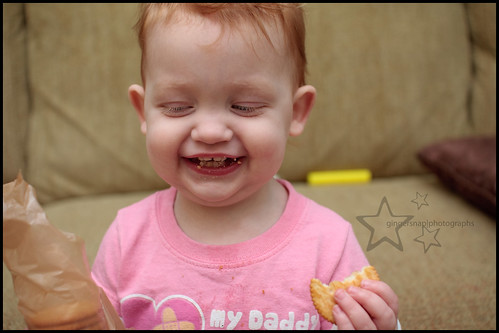cracker laughing2