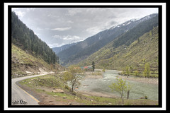 Kaghan Pakistan (3) (HeyLookHere) Tags: pakistan mountain beauty river happy high peace large hills khan patan indus tahir islamabad burnley naran paki chach tahirkhan attock pushto hazro waisa khaghan