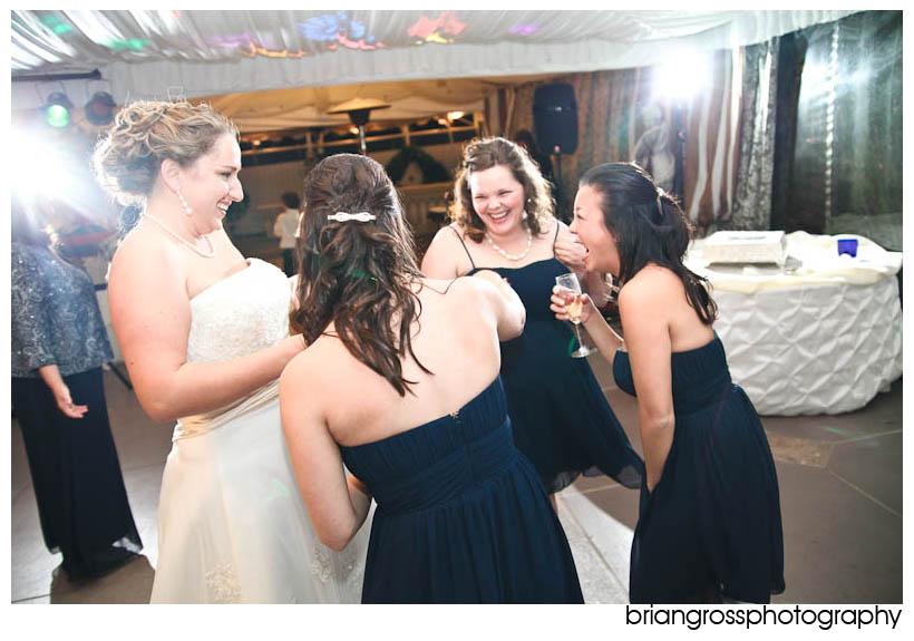 brian_gross_photography Newell_wedding (2)