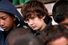 une très légère déception (ilgigrad) Tags: portrait foot football child soccer match benjamin enfant stade tribune garçon pfc u13 tournoi hac houilles ténébreux parisfc mauricebaquet parisfootballclub