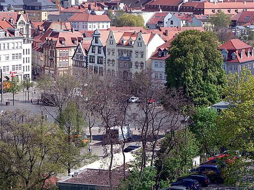 Domplatz2