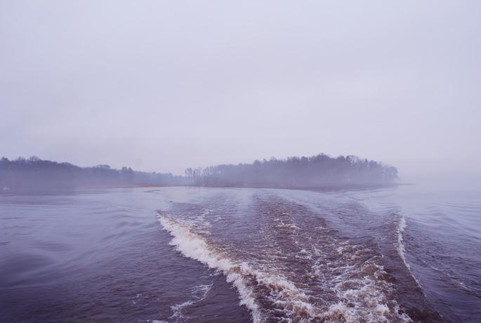 Almö-Lindö 2010