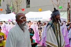 IMG_0436 (f(a)line) Tags: buddha south korea seoul lotuslanternfestival