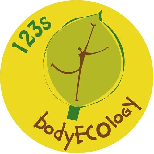 bodyECOlogy