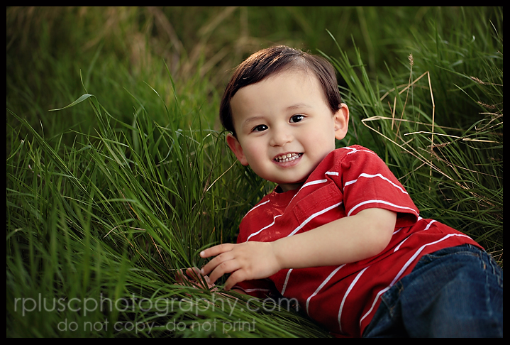 utah family photographer 27
