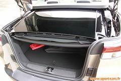 Essai Renault Megane Coupe cabrio 19