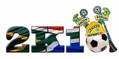2K10 in South Africa (Panorama Paul) Tags: soccerworldcup 2k10 nevilled wwwpaulbruinscoza paulbruinsphotography schachatmusicdesign