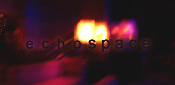 Background Techno Experience Episode 89 : Echospace (Image hosted at FlickR)