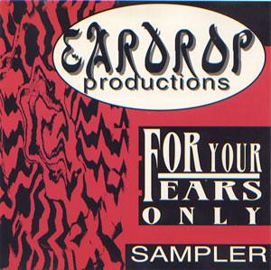 earsonly