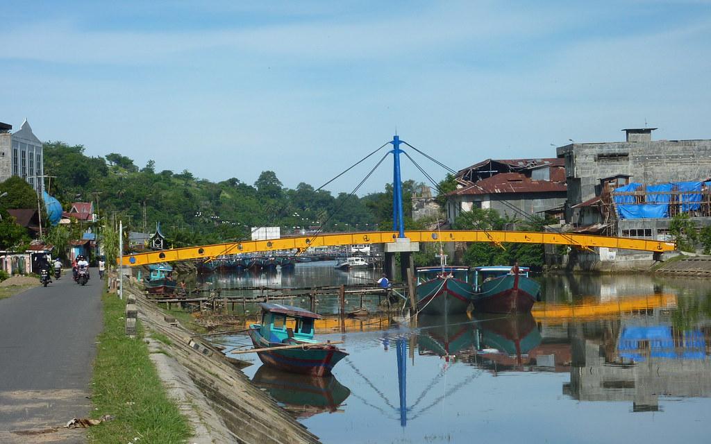 Sumatra-Padang (120)