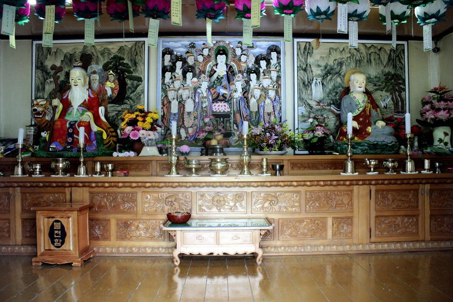 Temple(6)